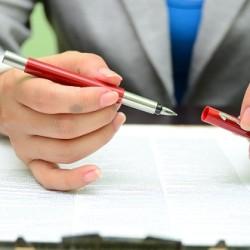 realitní služby, hypotéky, poradenství